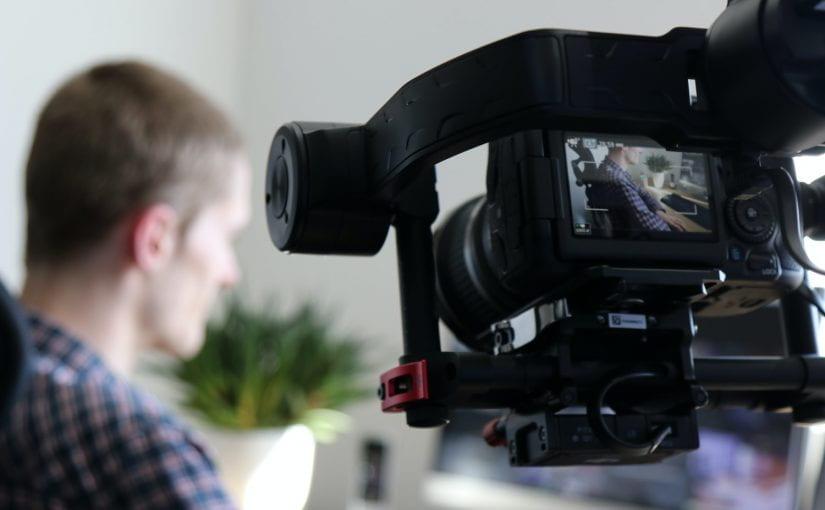 How to select a camera – Shotecamera